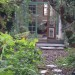natural garden thumbnail