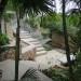 Concrete pathways meet thumbnail