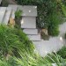 Articulated terrazzo stair thumbnail