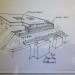 3D Sketch design, pole retaining thumbnail