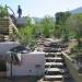 Our stone staircase thumbnail