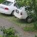 Lawn blocks parking thumbnail