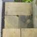 cut sandstone blocks thumbnail
