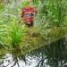 sculpture in the the wetland thumbnail