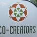 Co-Creators Logo on Hashe thumbnail
