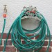 Executive hose pipe storage thumbnail