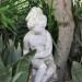 Garden scupture thumbnail