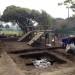 sandpit drainage thumbnail