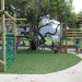 It's difficult to beat synthetic turf in a busy playground environment thumbnail