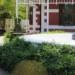 Rabbit topiary thumbnail