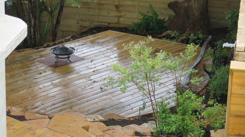 Garden Pine deck (3)