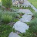 Zen path to lawn thumbnail