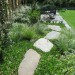 Zen Garden Established thumbnail
