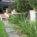Steps Onto Lawn thumbnail