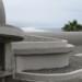 Paul Oosthuizen Roofscape thumbnail