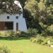 Kirstenbosch style beds thumbnail