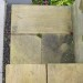 cut sandstone blocks thumbnail