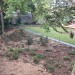 New garden, day 1 thumbnail
