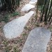 Slate slabs at Planting thumbnail
