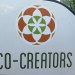 Co-Creators Logo on Hashe thumbnail