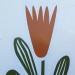 Protea Inspired thumbnail