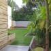 The entrance to the garden thumbnail