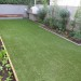 Synthetic turf by Synturf thumbnail