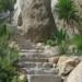 Stairway to heaven thumbnail