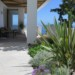 Entrance patio thumbnail